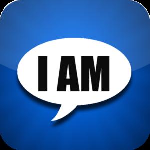 i-am-that-i-am-app